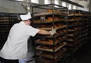 В Полтаве на хлебзаводе погибла работница
