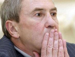 У Черновецкого отрицают поручения поздравлять с 8 марта от имени слона Васи