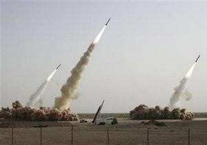 СМИ: Израиль может ударить по Ирану без разрешения США