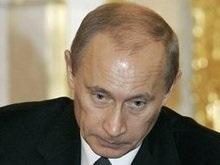 Россия прокредитирует Беларусь