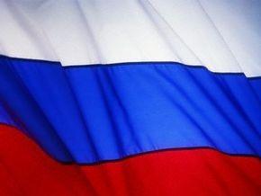 Опрос: отношение к России в мире ухудшилось