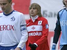 Калиниченко будет лечиться в Германии