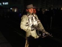 У самого фешенебельного отеля в Кабуле прогремел взрыв: есть жертвы