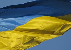 Украина отказала в убежище двоим российским оппозиционерам