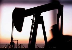 ОПЕК впервые с 2008 года увеличила квоты на добычу нефти