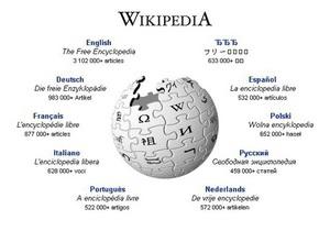 Википедия собрала $20 млн пожертвований