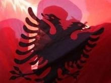Косовский парламент обсуждает декларацию о независимости края