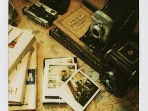 В 2009 году Polaroid воскресит мгновенную фотографию
