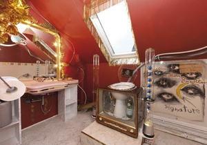 В Германии открыли музей туалетов