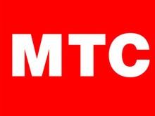 МТС-Украина представляет контент к мультфильму «Кунг-фу Панда» на WAP-порталах компании