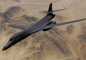 СМИ: В результате авиаудара пакистанских ВВС погибли более 70 мирных жителей