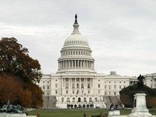 Сенат США единогласно поддержал интеграцию Украины в НАТО