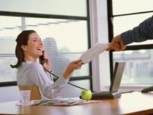 Как женщине добиться такой же зарплаты, как у мужчин
