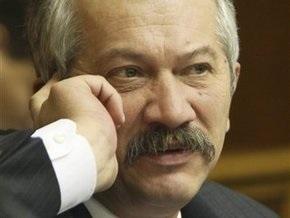 Минфин разрешит украинцам погашать валютные кредиты гривной