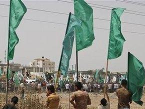 ФАТХ и ХАМАС решили создать  временное правительство . Переговоры продолжаются