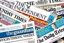 Пресса Британии: кто мародерствует на  Титанике ?