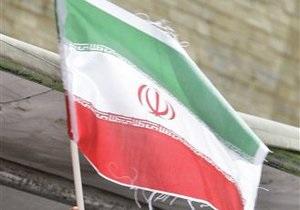 НТКУ совместно с Ираном снимет фильм об Украине