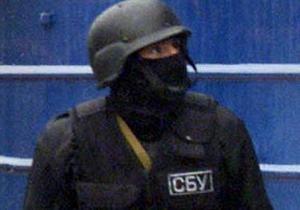 СБУ объявила в розыск экс-сотрудника ПИБ, укравшего 3,4 млн гривен у вкладчиков