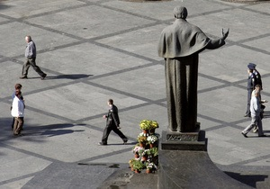 Средняя зарплата в Украине вновь повысилась