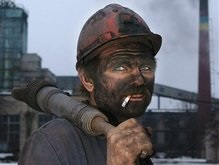 Двое горняков погибли из-за неудачных подрывных работ в шахте