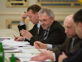 Миллиард на борьбу с гриппом: Князевич назвал некритичным возможный отказ Рады преодолеть вето