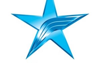 Киевстар  позаботился о безопасности детей в Интернете: новую услугу  Родительский контроль  презентовали в Одессе