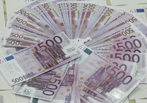 Fitch снова понизил кредитный рейтинг Греции