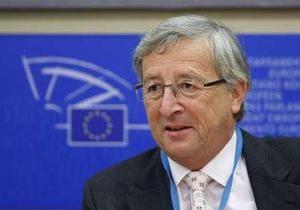 Еврогруппа переизбрала своего председателя
