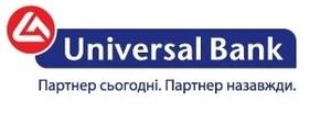 Universal Bank подтвердил кредитный рейтинг UaAA с прогнозом «стабильный»