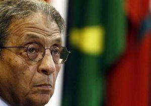 Генсек ЛАГ заявил, что процесс перемен в арабских странах невозможно остановить
