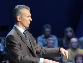 Хорошковский назвал депутата, по сигналу которого провели обыск в Борисполе