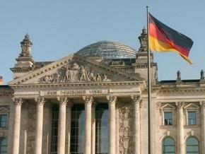 Германия вернула Украине вывезенные во время войны фотодокументы