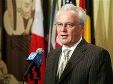 Принятие СБ ООН новой резолюции по Ирану откладывается