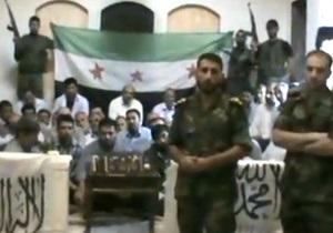 Тегеран: среди захваченных в Сирии иранских паломников - чиновники и бывшие бойцы КСИР