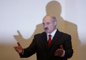 В Беларуси автору публикаций в польской газете и ЖЖ грозит тюрьма