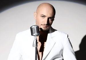 6 марта украинцы выберут песню для Евровидения-2010