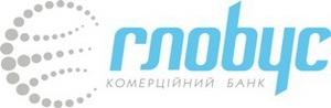 Банк  Глобус  открыл отделение в Каменец-Подольском