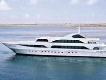 Россиянин купил самую совершенную яхту в мире