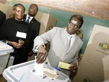 Reuters: Президент Зимбабве признал поражение на выборах