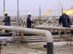 К 2025 году Иран намерен добывать в два раза больше газа и обеспечивать им Европу