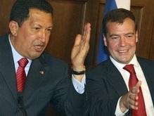 США раскритиковали подписание военных контрактов между Венесуэлой и Россией