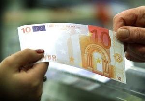 Самый богатый регион Испании попросил финансовой помощи у правительства страны