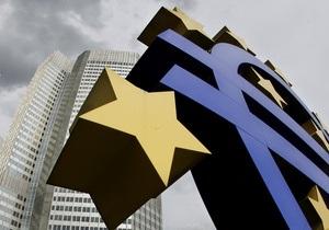 Кипр тянет ЕС в пучину нового кризиса - европейский фонд помощи