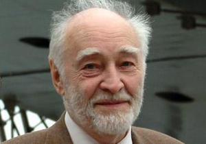 Вячеслав Тихонов будет похоронен на Новодевичьем кладбище в Москве