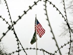 Вашингтон ввел санкции против ряда компаний из КНДР и Колумбии