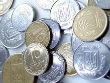 Нацбанк призывает банки ужесточить условия выдачи кредитов молодежи