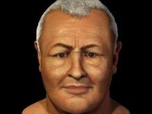 Ученые воссоздали портрет Иоганна Себастьяна Баха