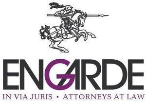 АФ  ENGARDE  получила  Юридическую премию  в области корпоративного права