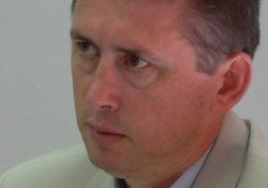 Мельниченко обещает обнародовать новые пленки - о подробностях убийства Щербаня