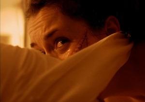 В Великобритании запретили фильм Человеческая многоножка-2